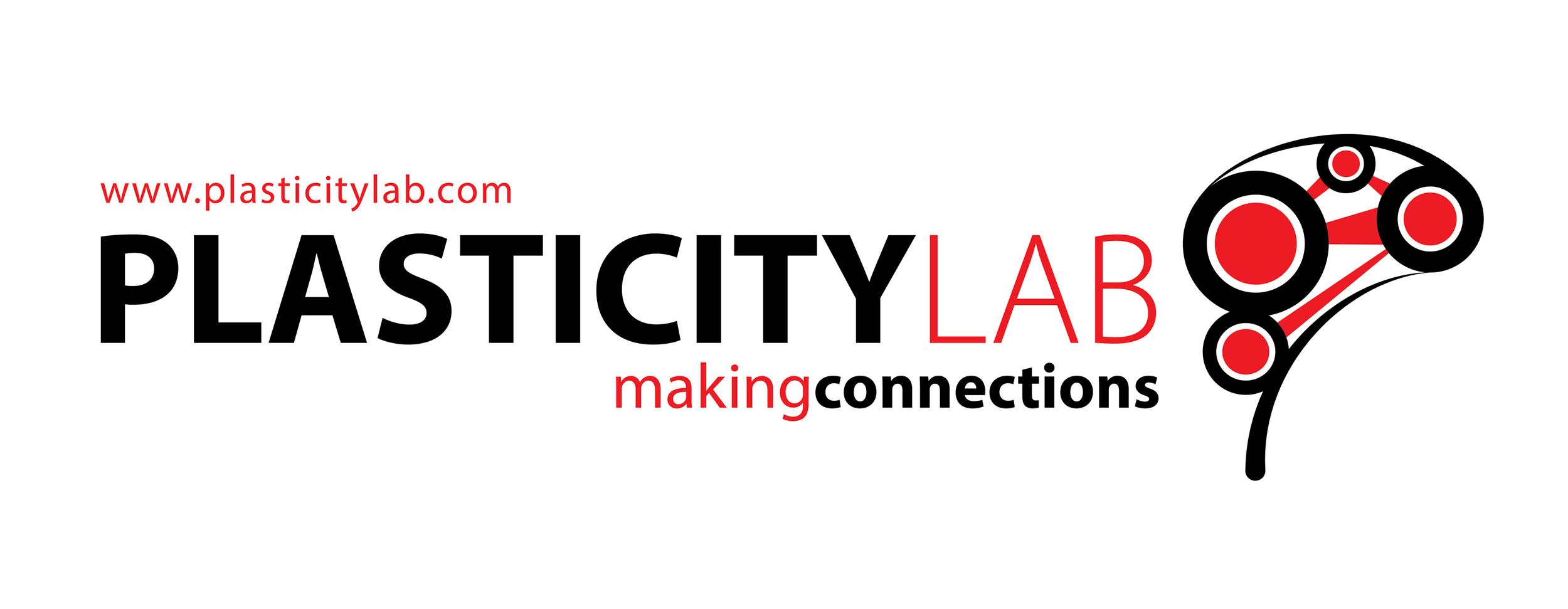 PlasticityLab_Logo