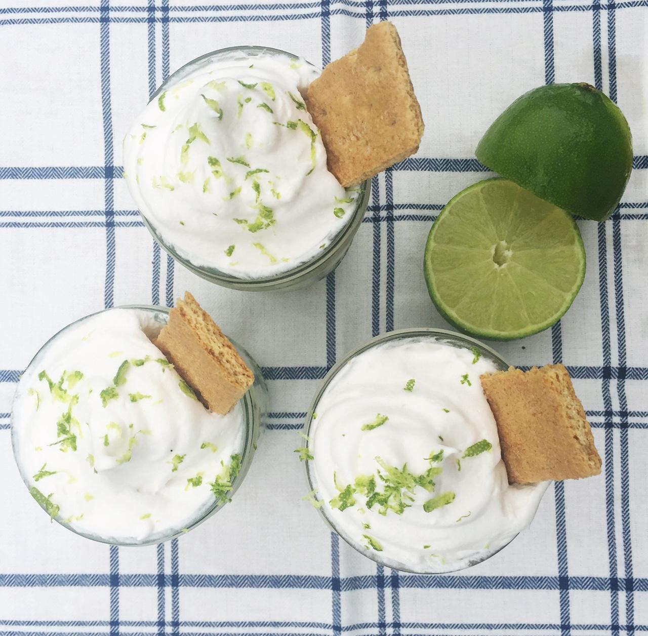 key lime chia pudding.jpeg