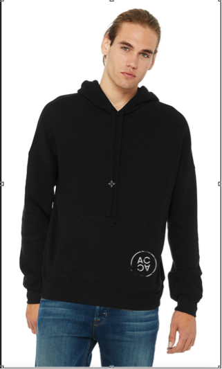 UG_hoodie_blk_front.png