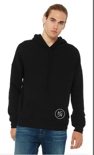 AC_hoodie_blk_front.png
