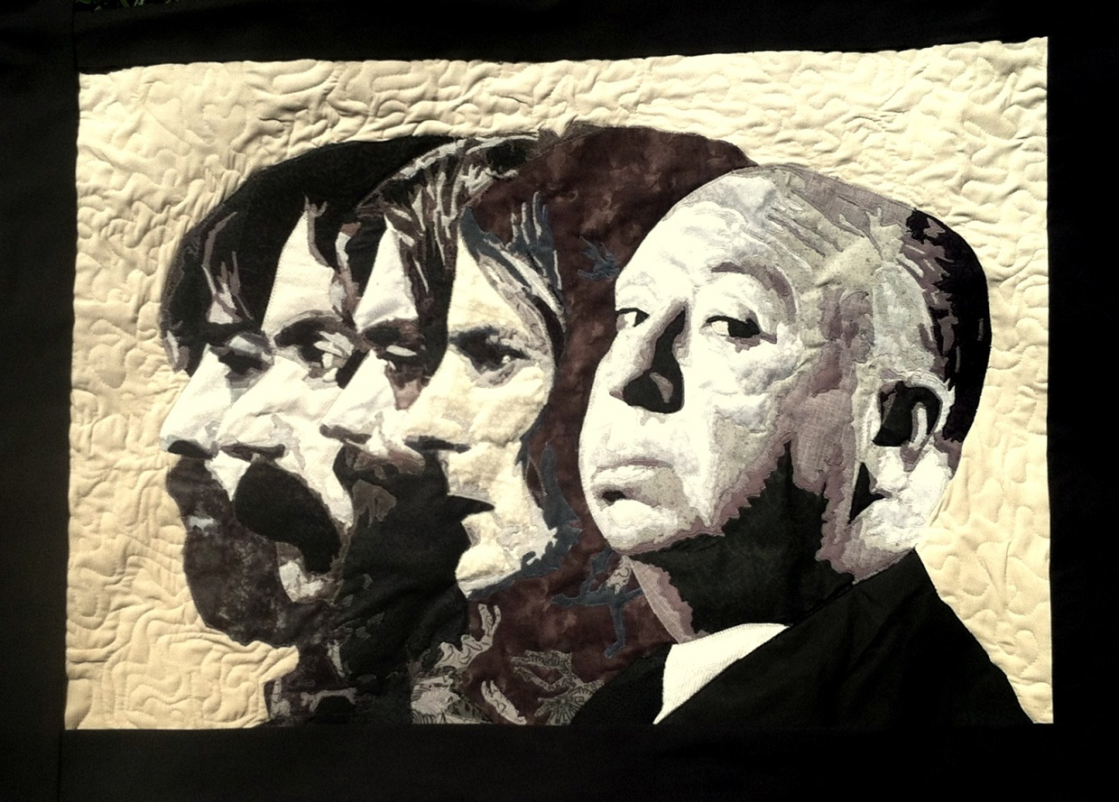 alfred-and-the-byrds-final-quilt-sized.jpg