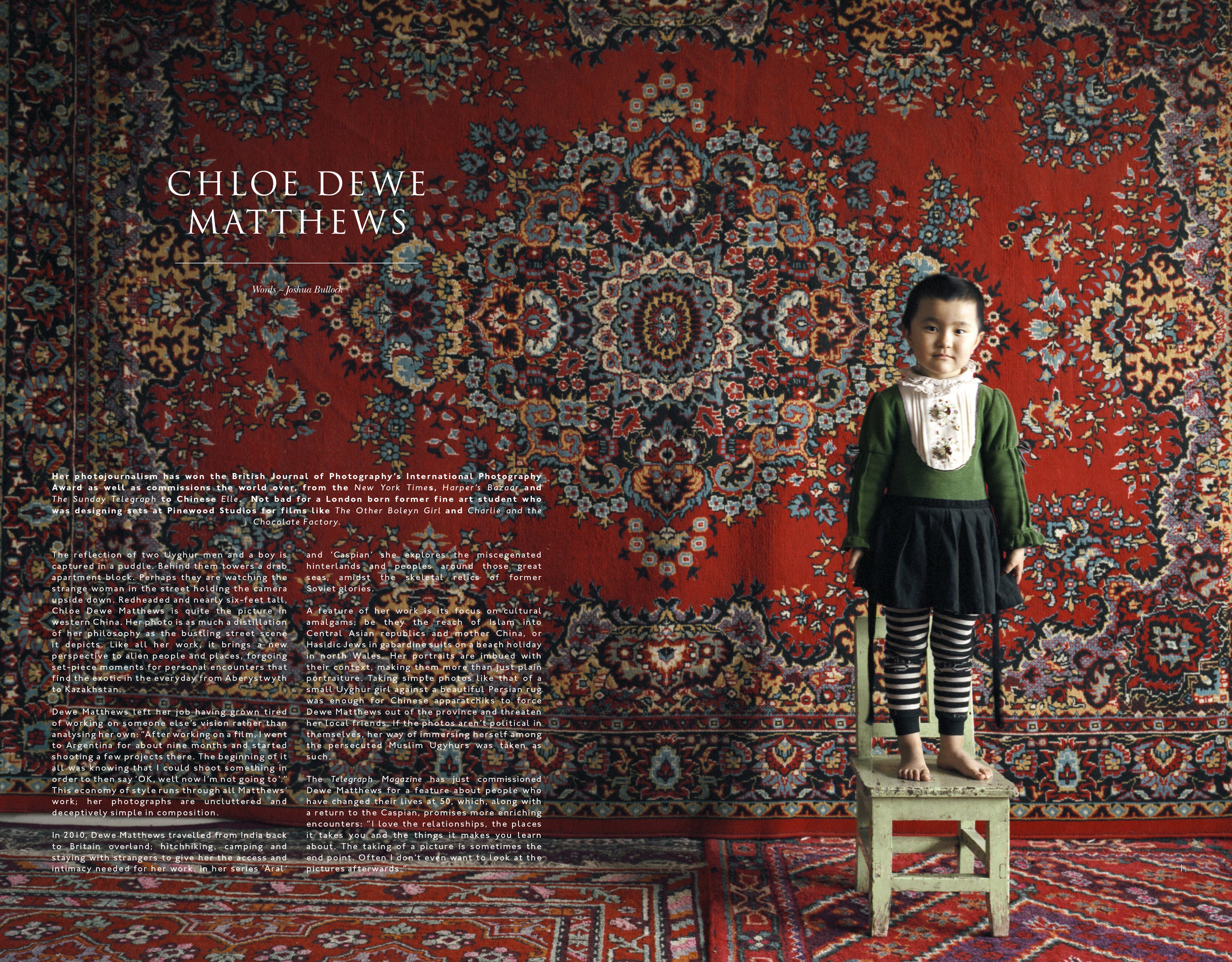 Chloe-Dewe-Matthews-copy-1.jpg