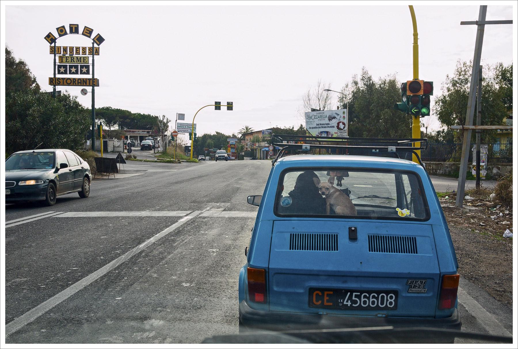 Saluti-da-PINETAMARE-03-1020933.jpg