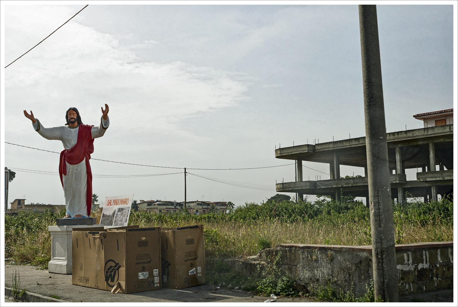 Saluti-da-PINETAMARE-09-DSC1562.jpg