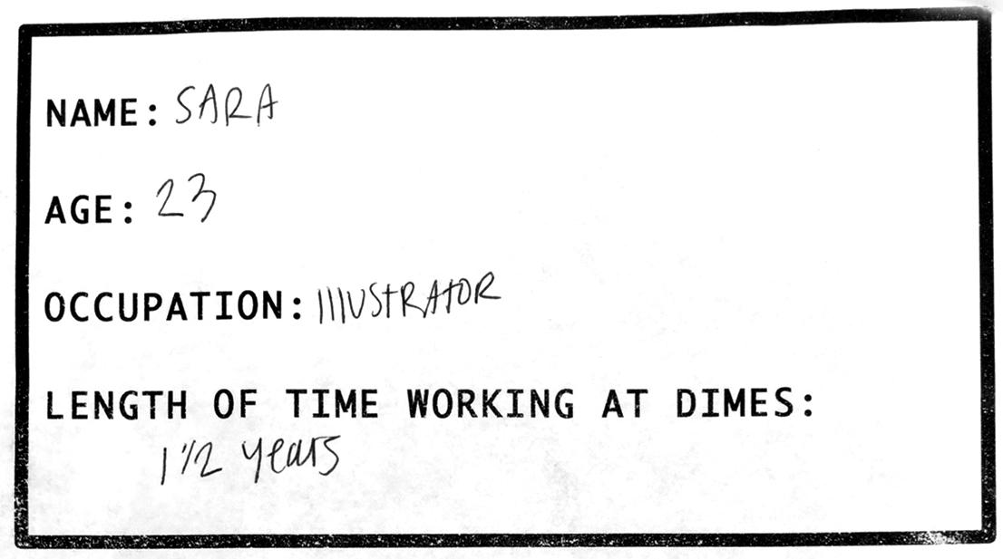 Sara-handwritten-info.jpg