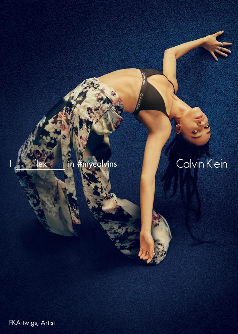 FKA-Twigs-Calvin-Klein-Spring-2016-Campaign.jpg