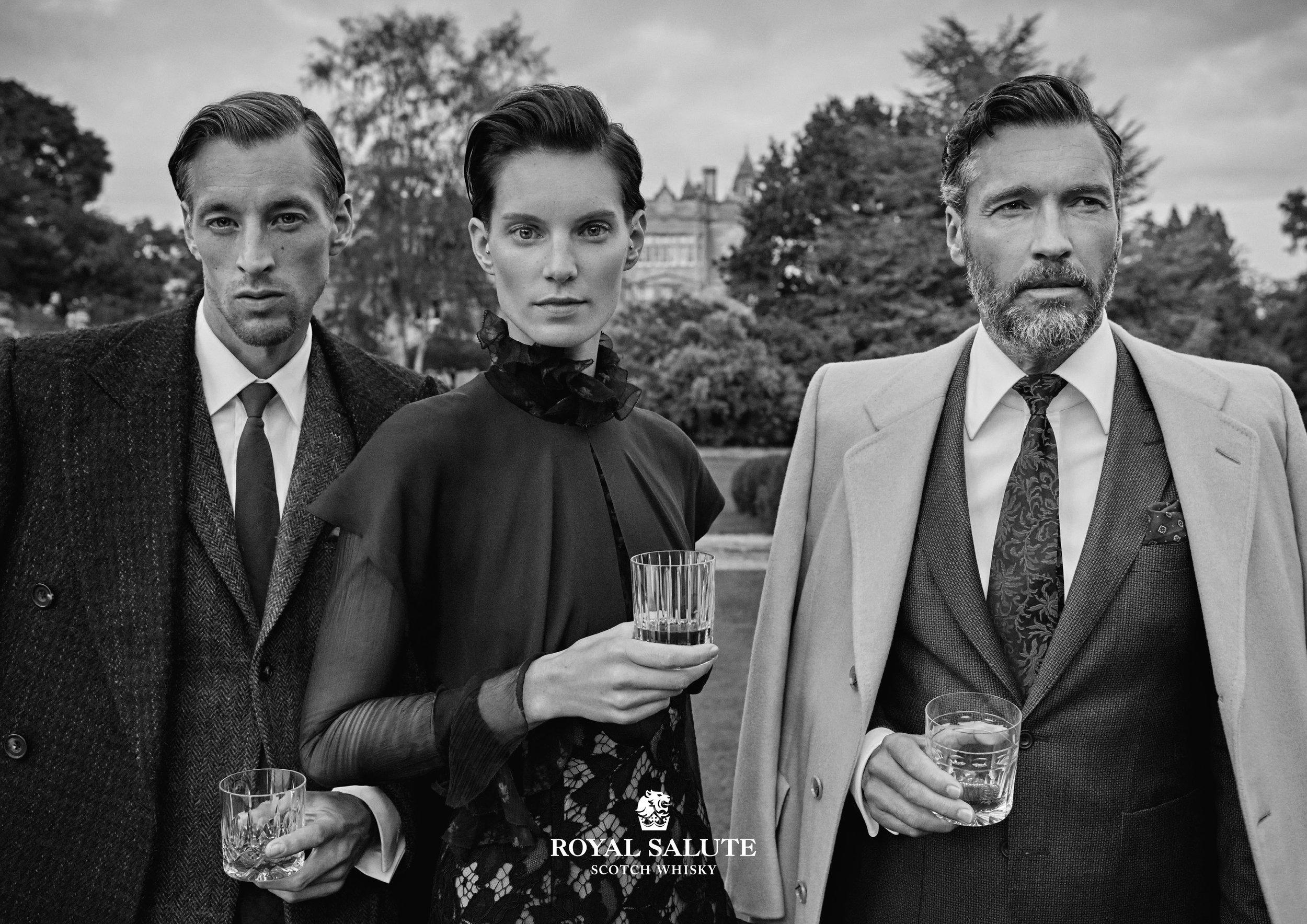 Royal-Salute-Bohemian-Aristocracy-All.jpg
