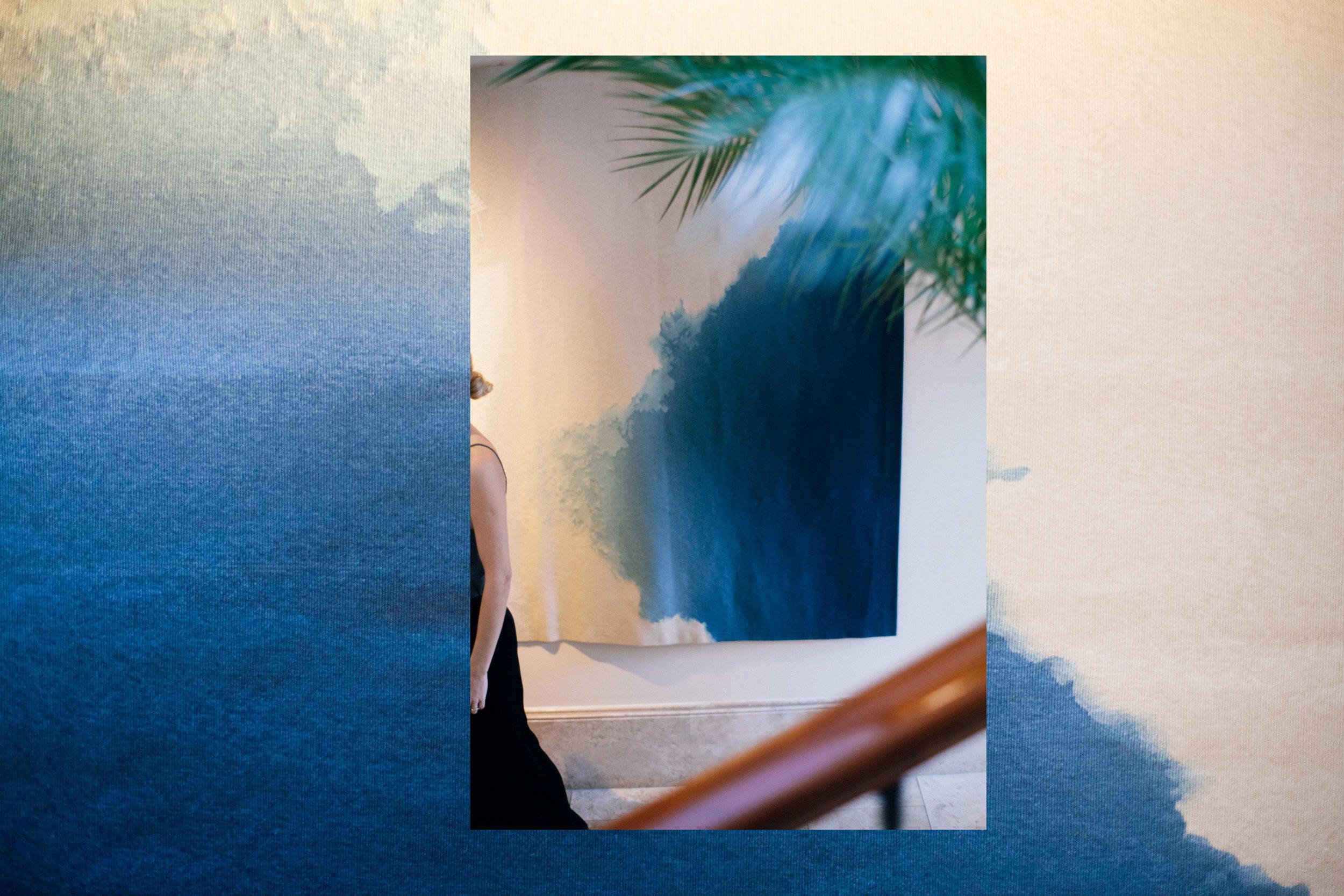 Lobby-collage-3.jpg