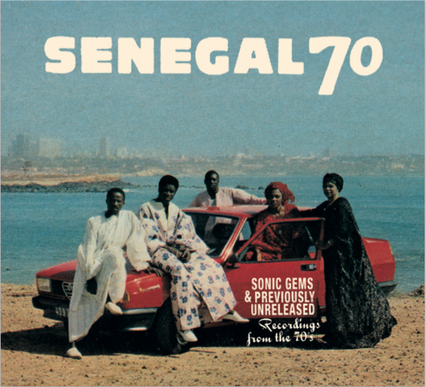 Senegal-70.png