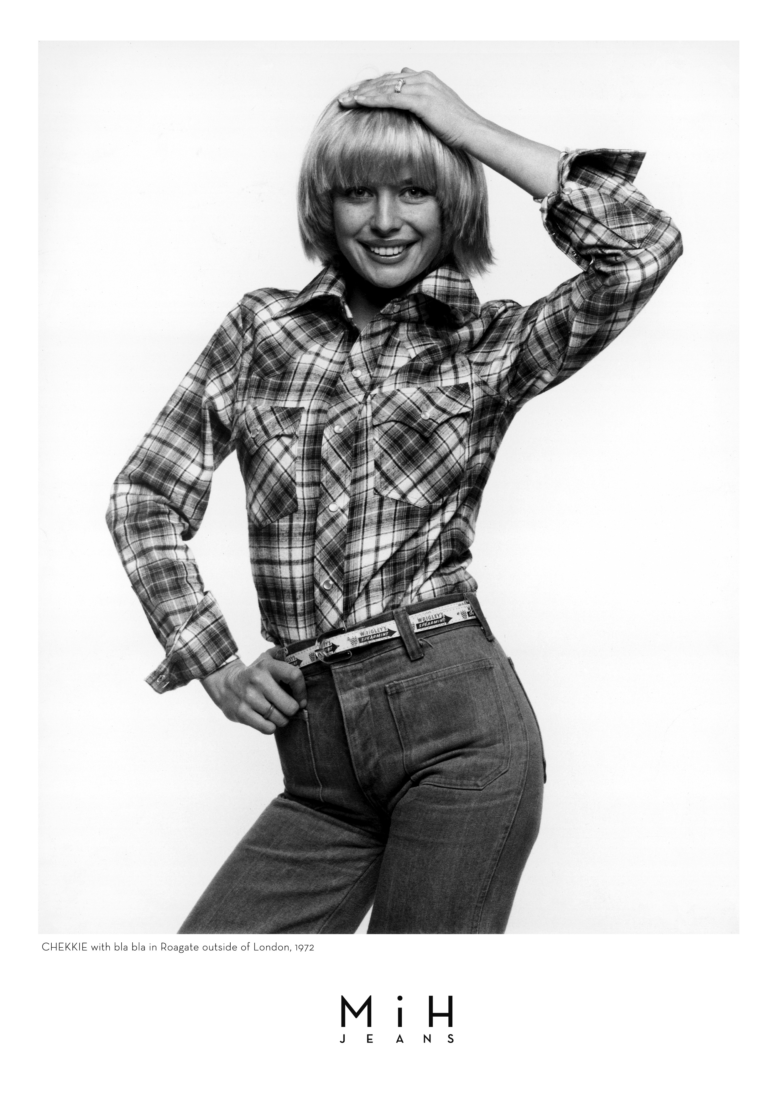 Chekkie-Lonsdale-modelling-Mih-in-the-70s.jpg