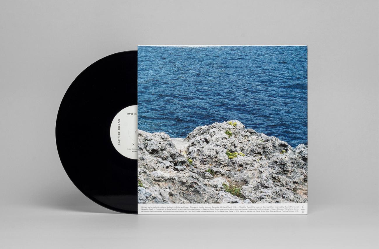 Par_0002_Paralaxe-editions-Beatrice-Dillon-LP-02.jpg