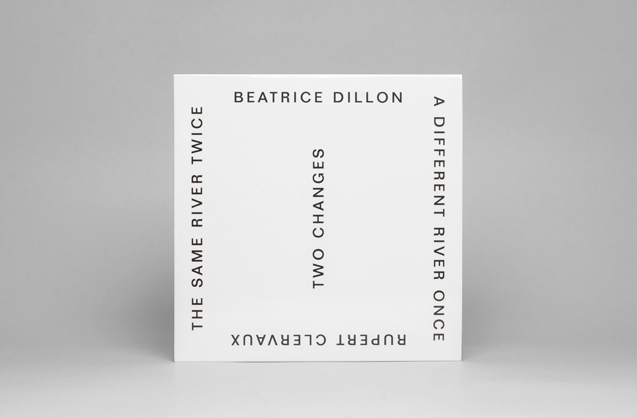 Par_0003_Paralaxe-editions-Beatrice-Dilion-LP-01.jpg