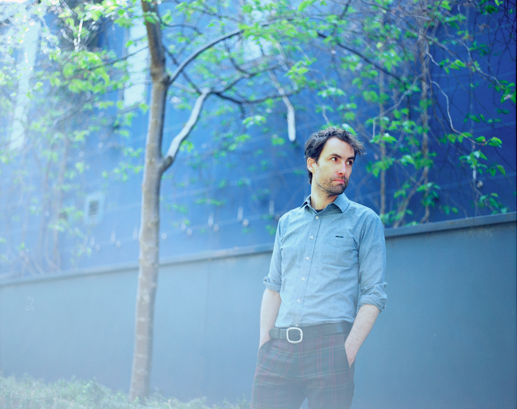 So-It-Goes-x-Andrew-Bird-7.jpg