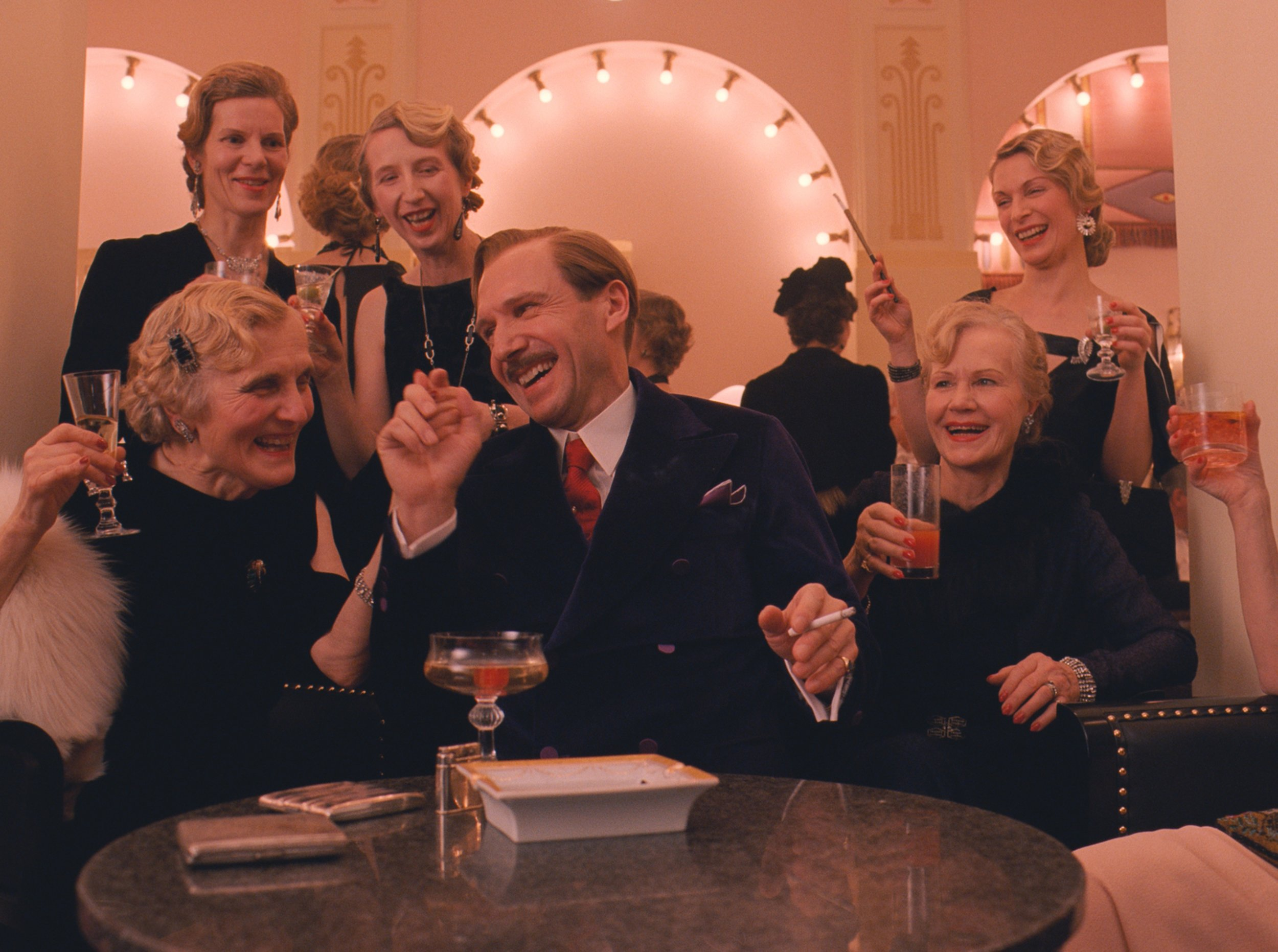 so it goes wes anderson grand budapest