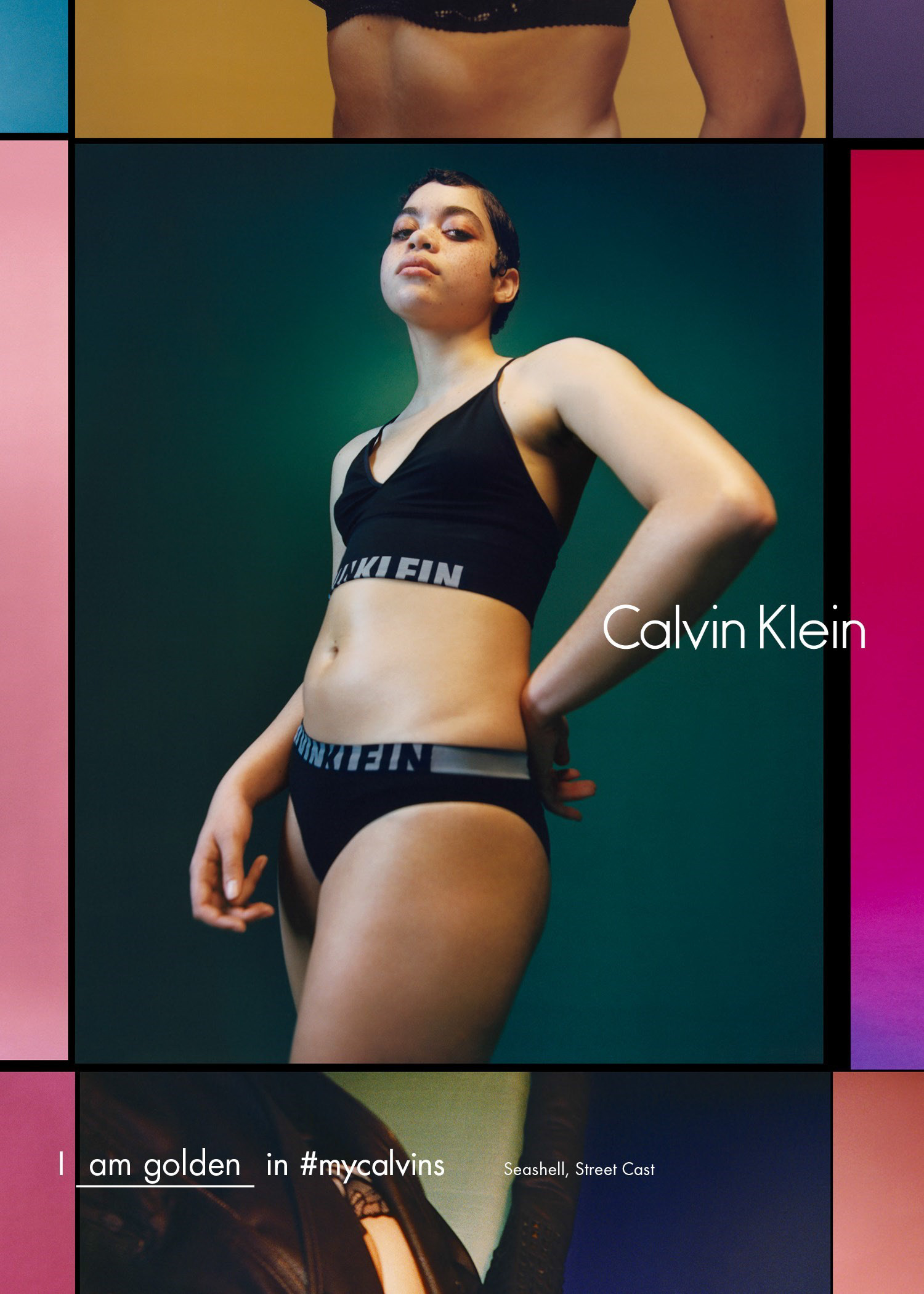 so it goes calvin klein aw16 campaign-16