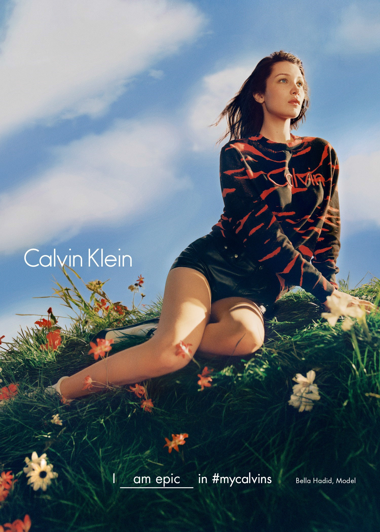so it goes calvin klein aw16 campaign-17