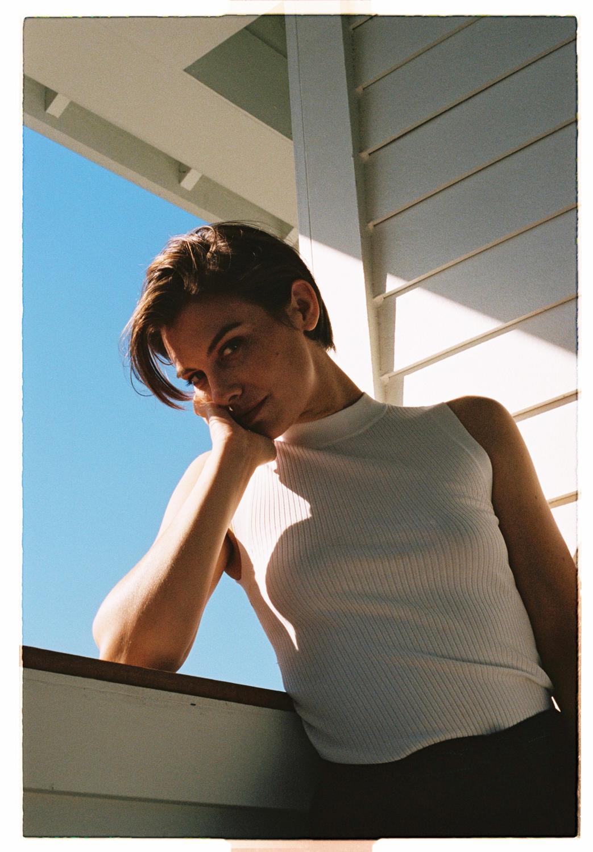 So It Goes Lauren Cohan Norman Reedus-5-2.jpg