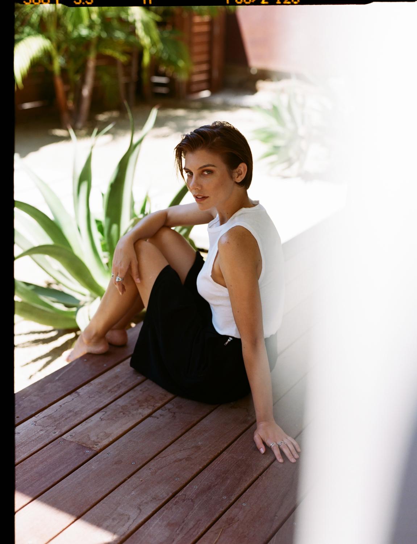 So It Goes Lauren Cohan Norman Reedus-7.jpg