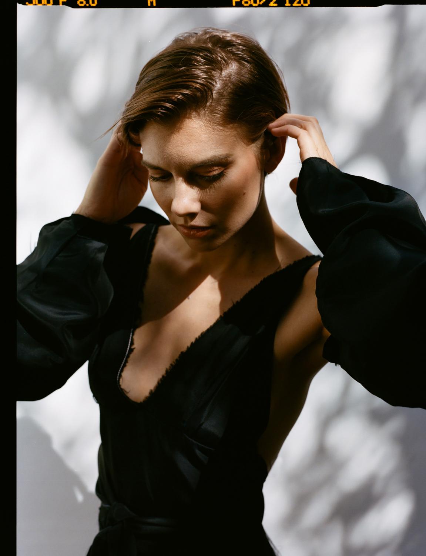 So It Goes Lauren Cohan Norman Reedus-4.jpg