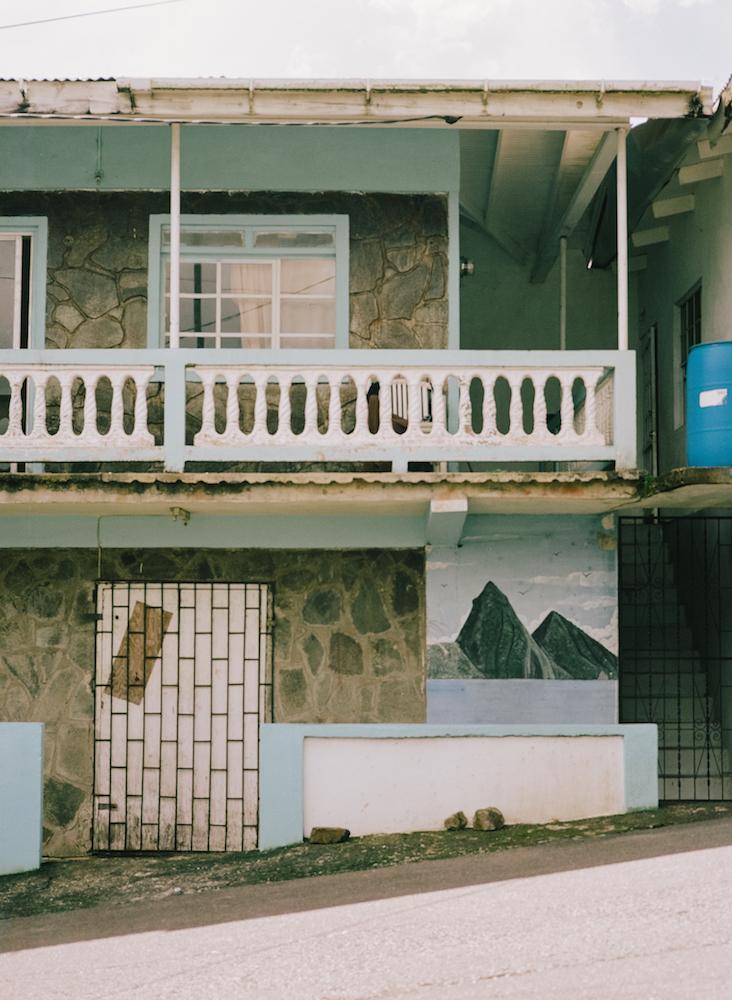 St Lucia So It Goes25.jpg