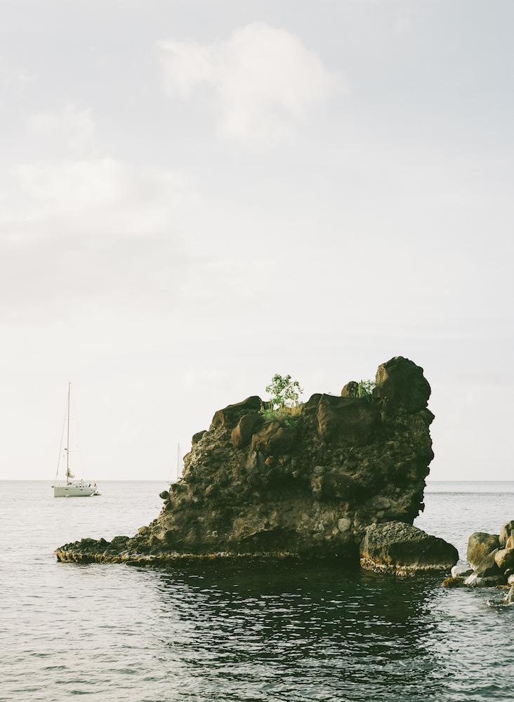 St Lucia So It Goes23.jpg