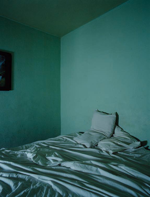 Todd Hido-3.jpg