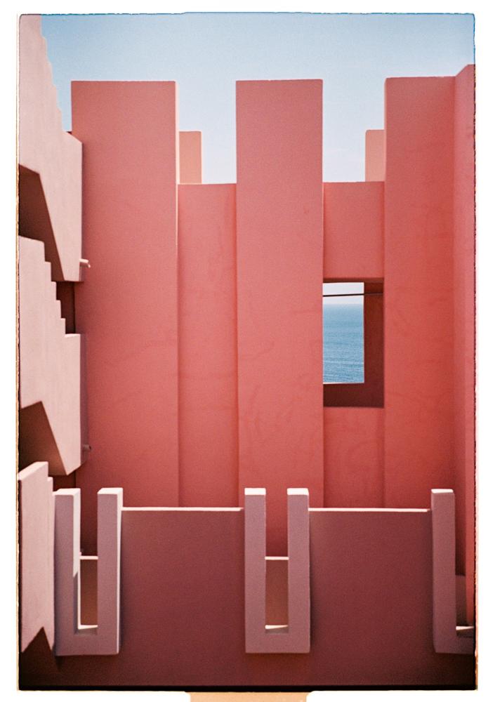 La Muralla Roja So It Goes4.jpg