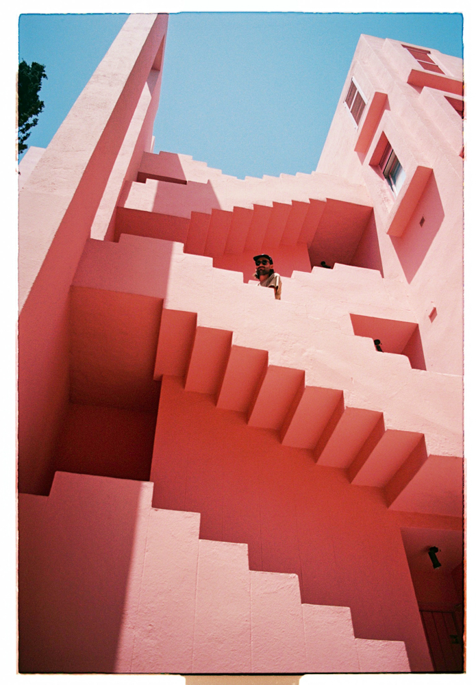 La Muralla Roja So It Goes5.jpg