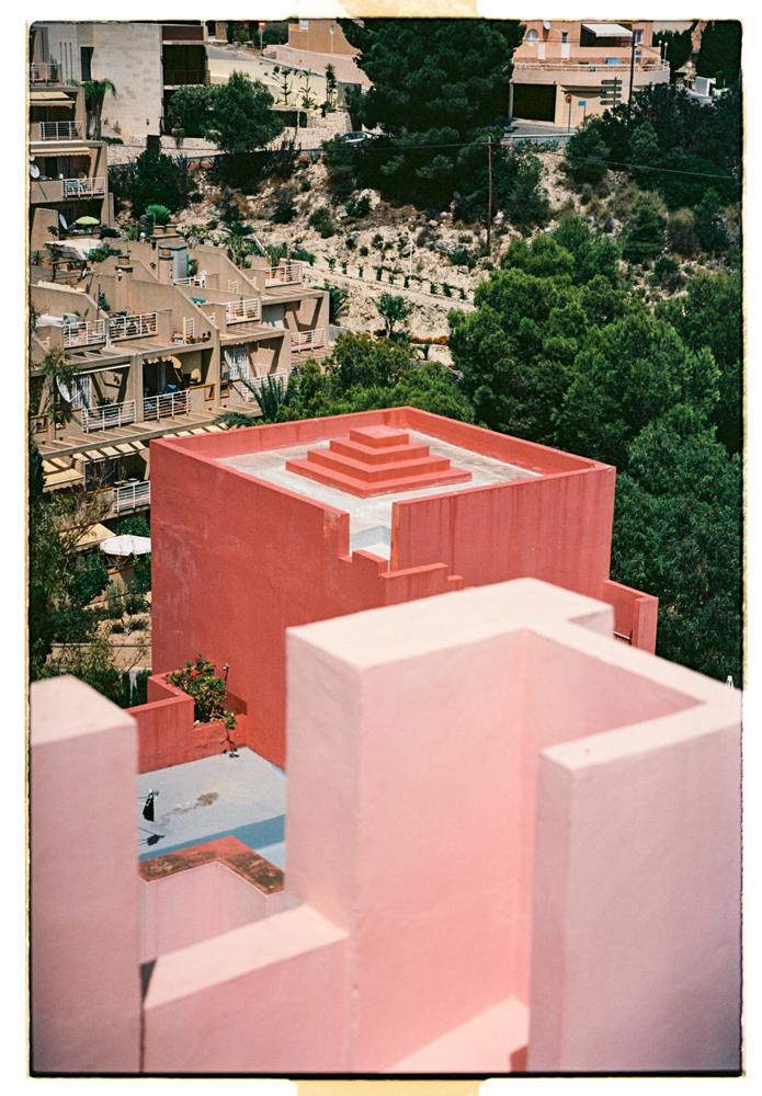 La Muralla Roja So It Goes6.jpg