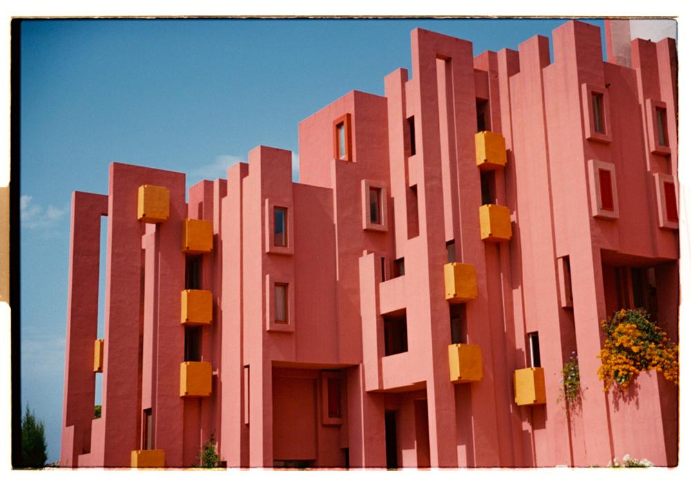 La Muralla Roja So It Goes7.jpg