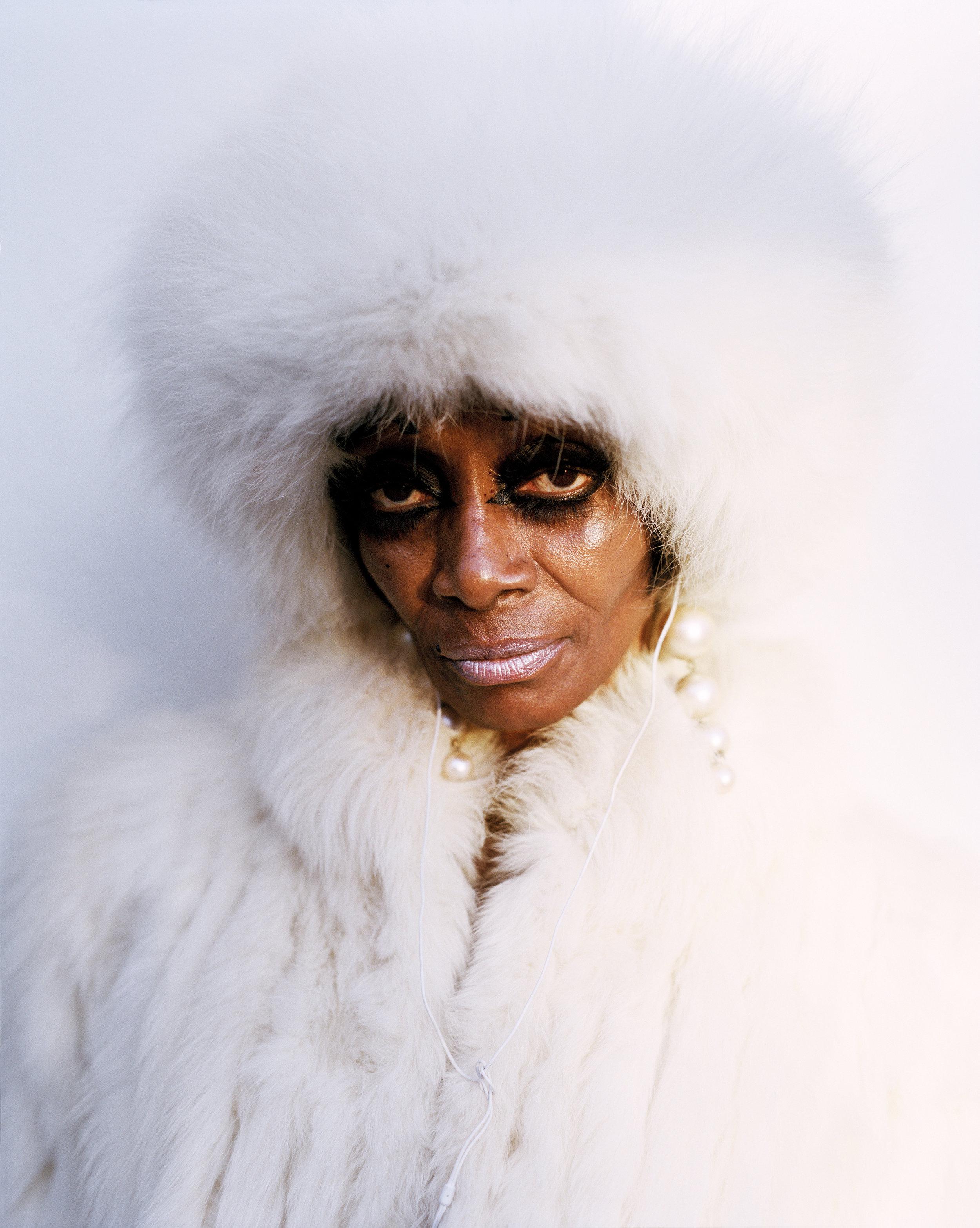 gregory halpern - Woman in White Fur_so it goes.jpg