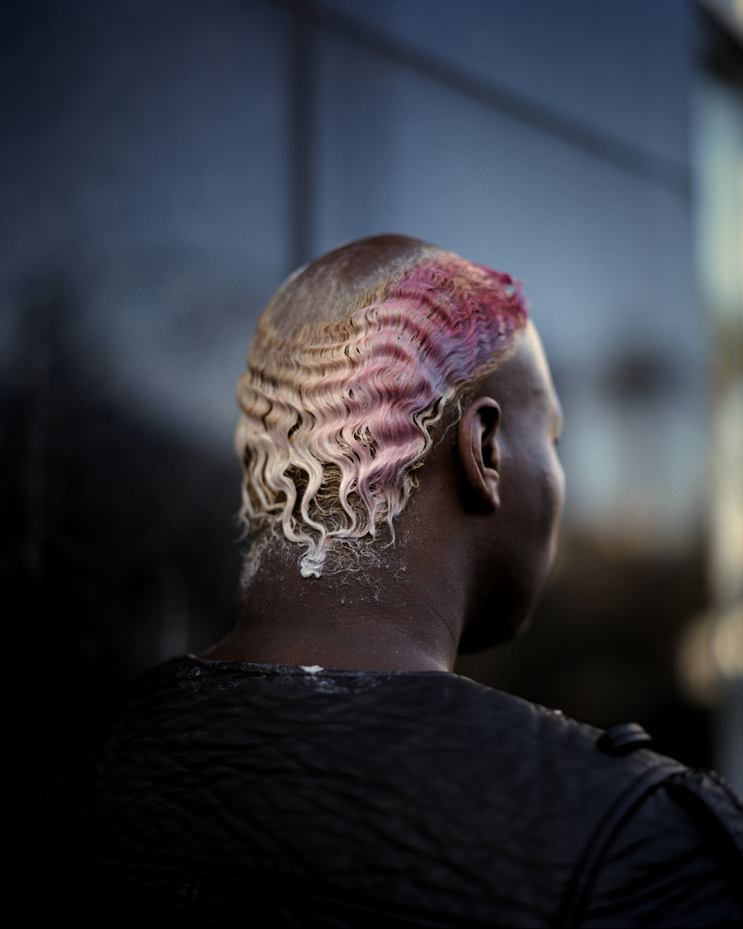 gregory halpern - Jake-Rainbow Hair-so it goes.jpg