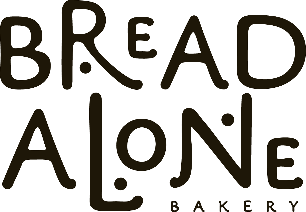 Logo stacked_bakery.png