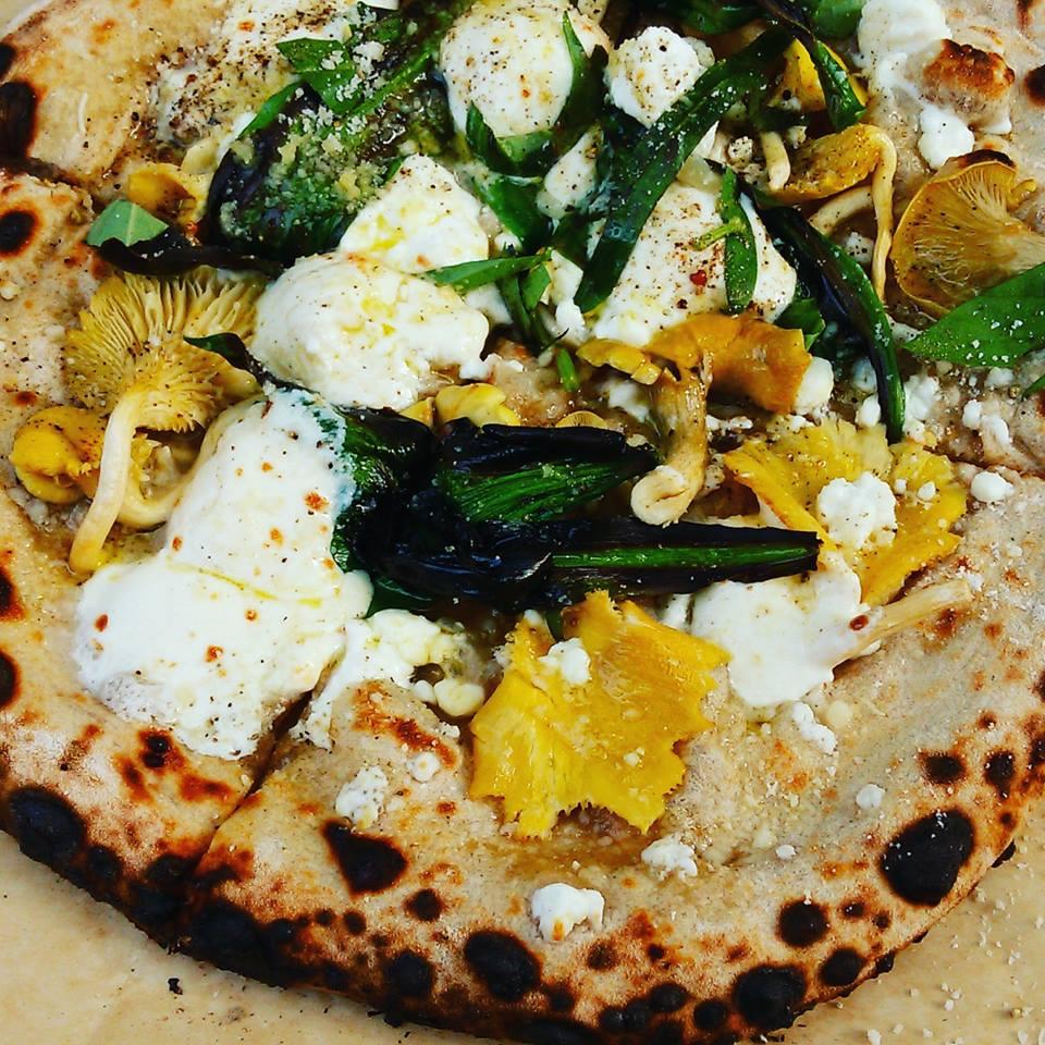 cookedpizza.jpg