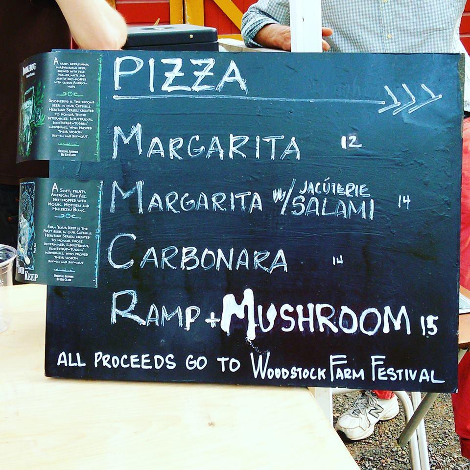 pizzamenu.jpg