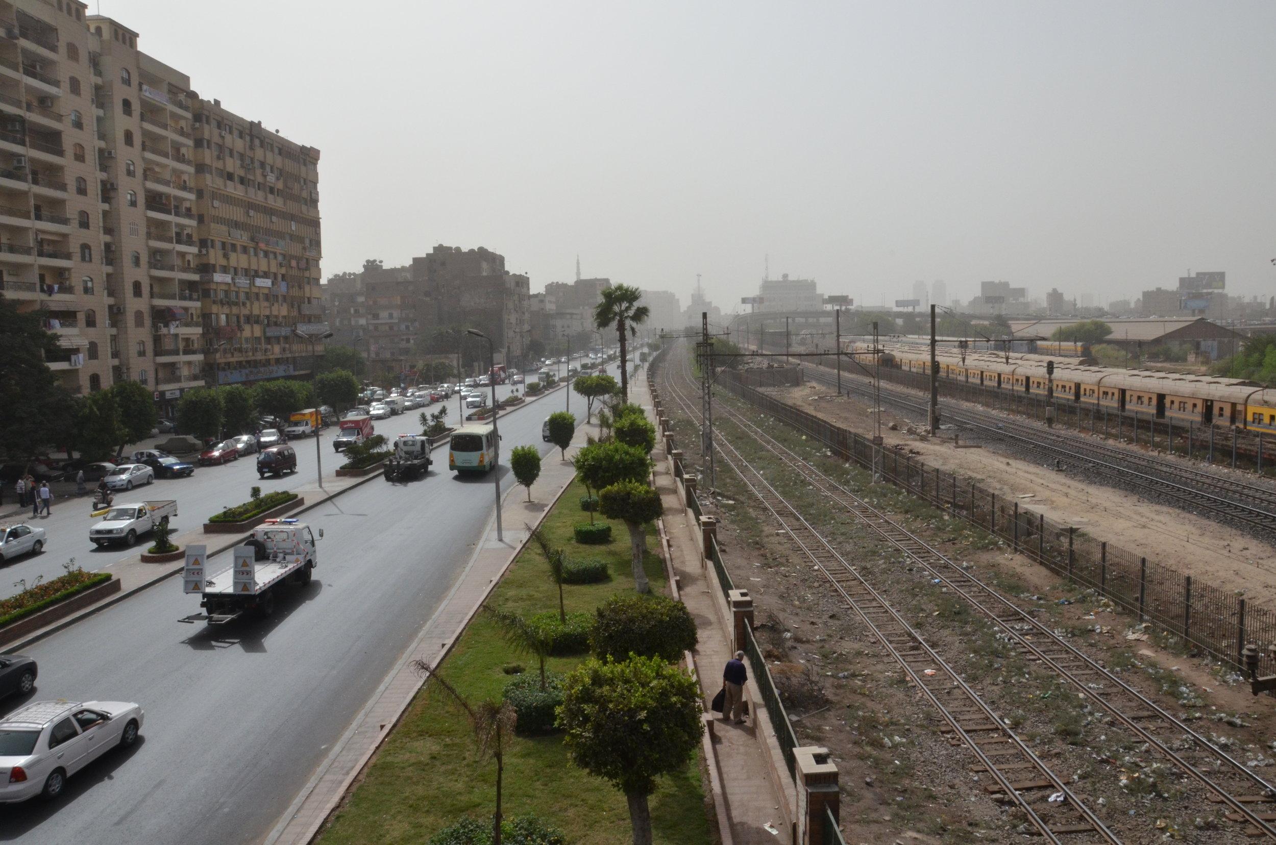 Egypte 322.jpg