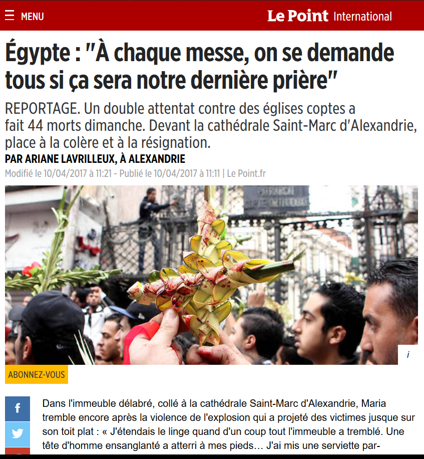 le point alexandrie.png