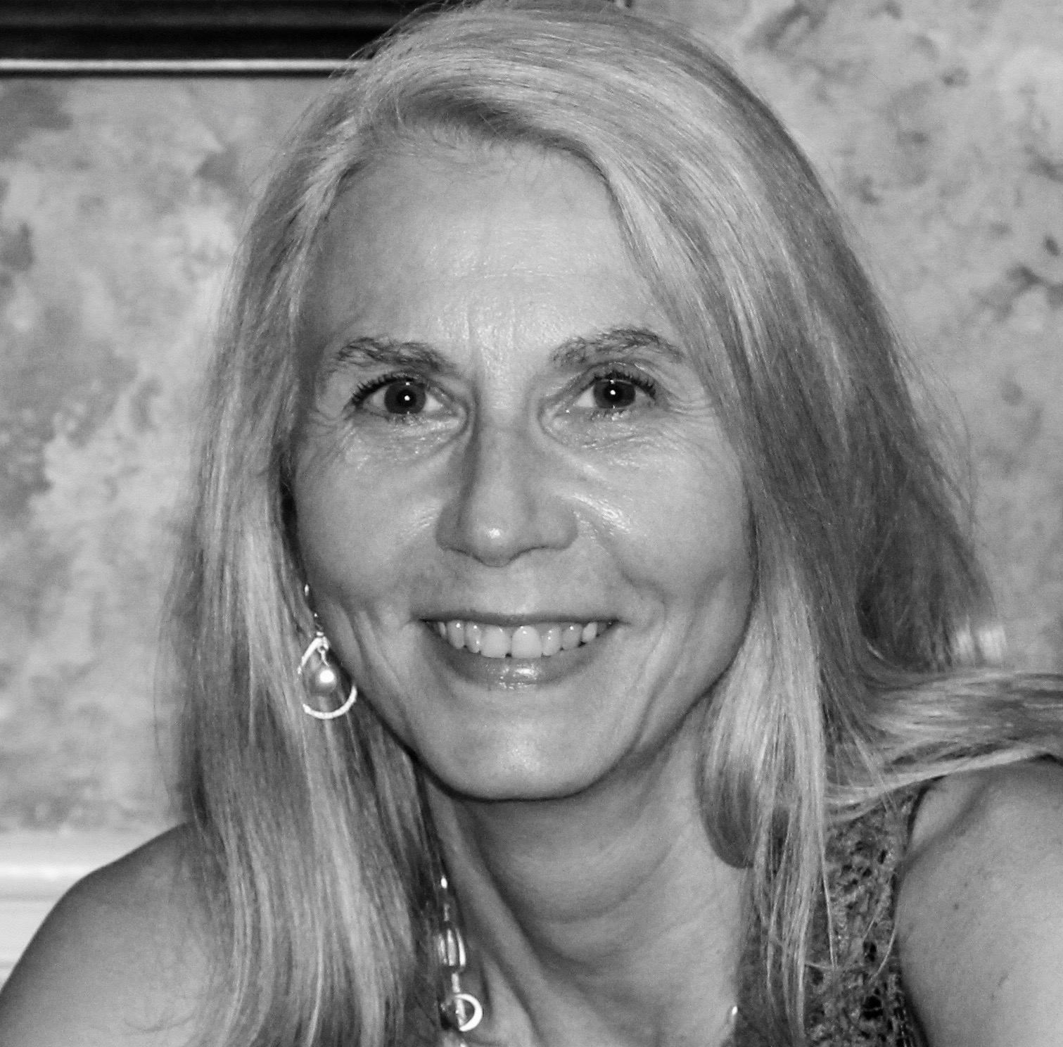 Janet (Koshin) Sims  is a psychologist, author, and was once described by a friend as 'an emotionally intelligent geek'. In 1997 Thich Nhat Hanh opened The Green Mountain Dharma Center just a few miles from her home in Vermont....  Read More...