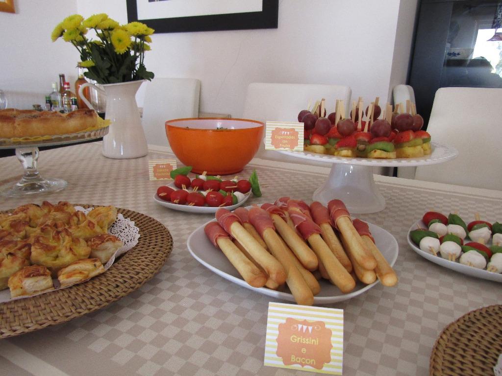 festa party bad bad maria bacon.jpg
