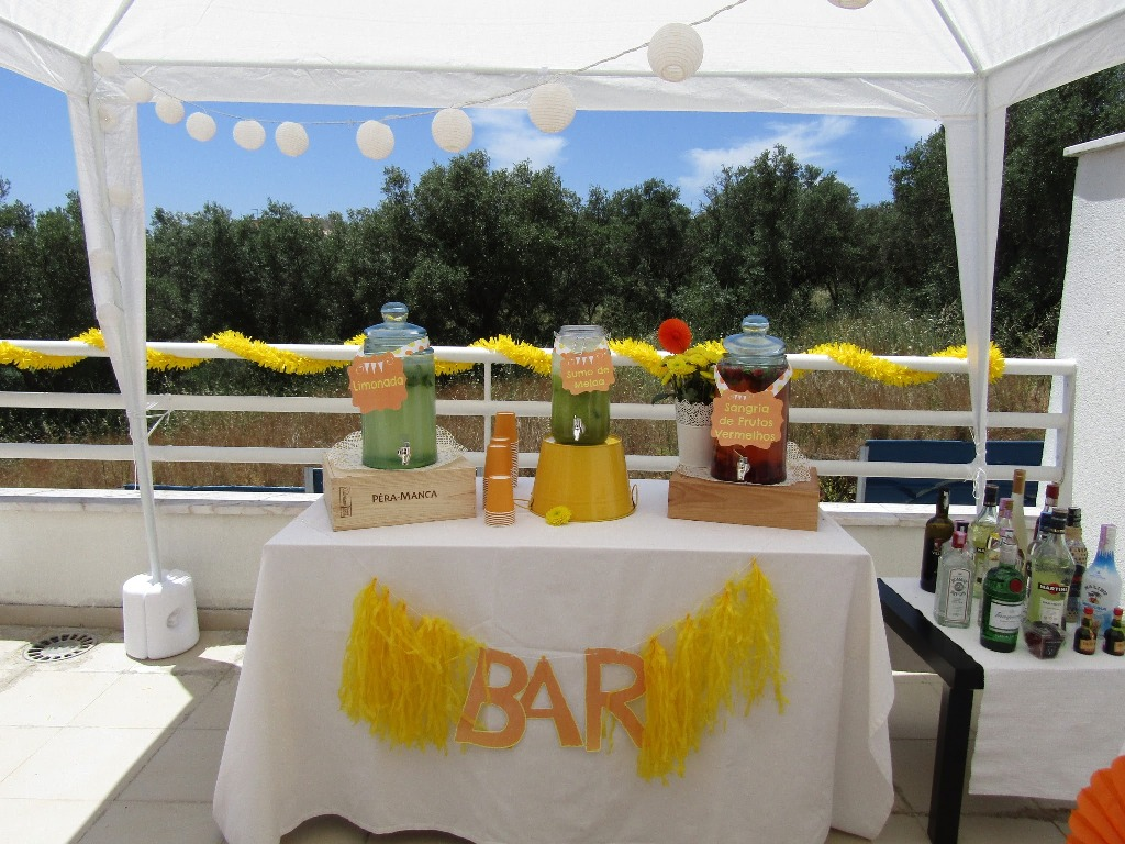 festa party bad bad maria juices bar.jpg