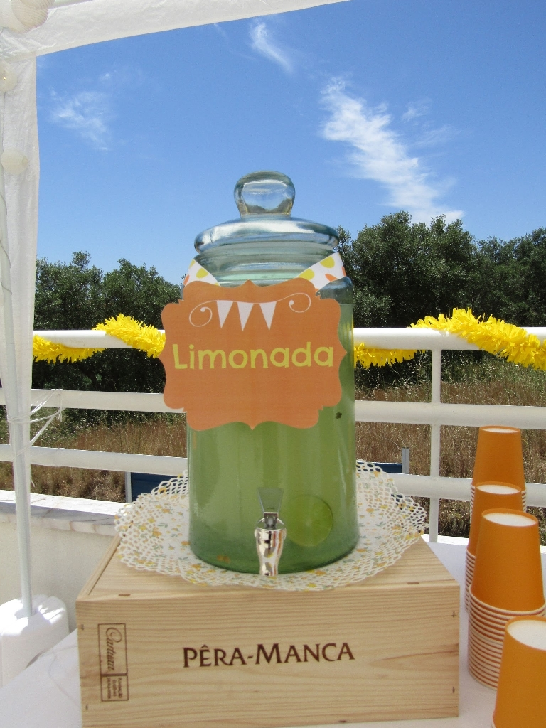 festa party bad bad maria lemonade.JPG