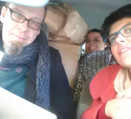10 leaving RTP with car packed.jpg