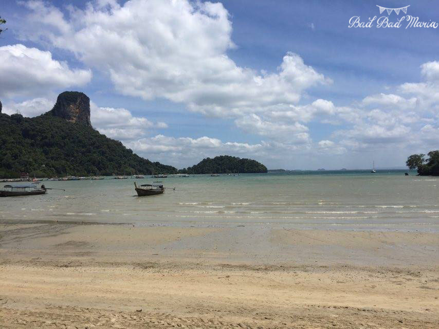 bad bad maria wedding destination thailand beach landscape.jpg