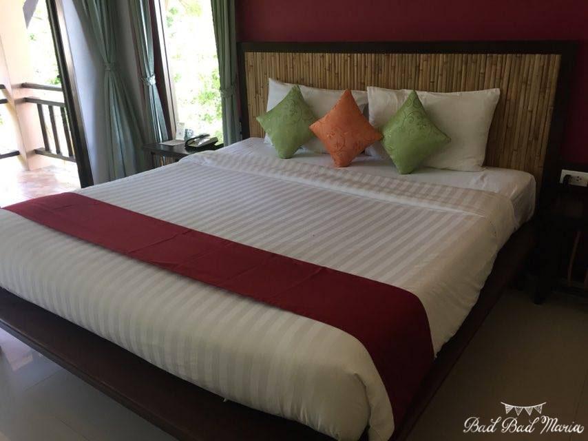 bad bad maria wedding destination thailand hotel facilities.jpg