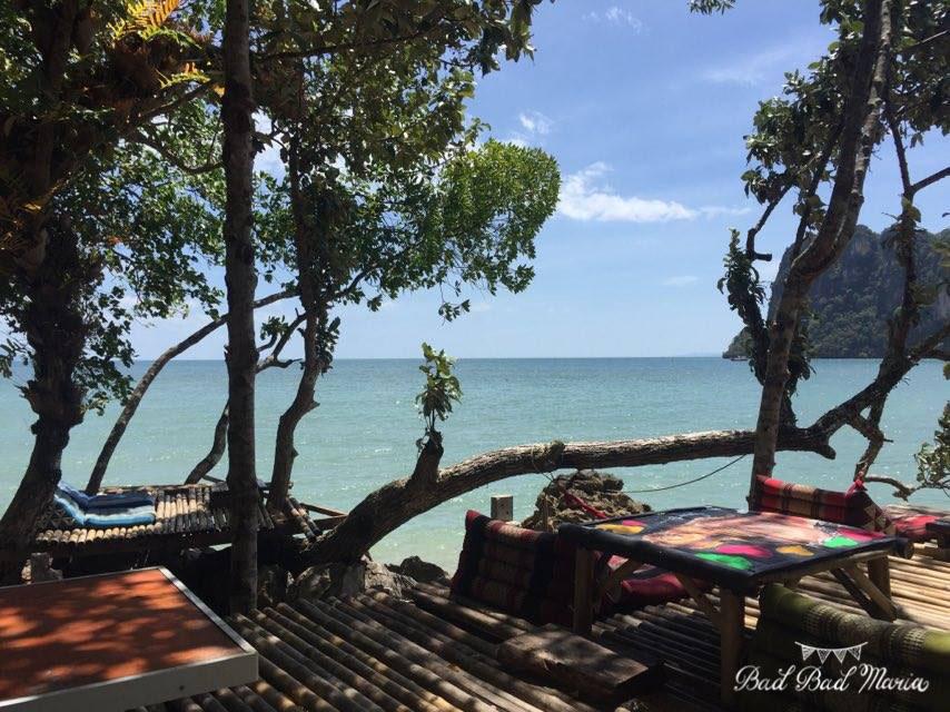 bad bad maria wedding destination thailand relaxation.jpg