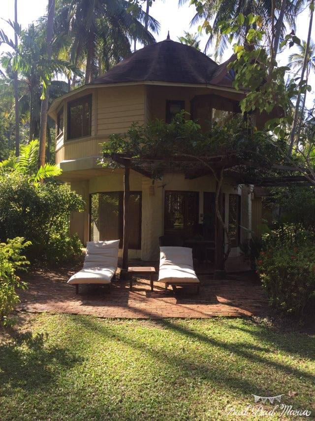bad bad maria wedding destination thailand retreat.jpg