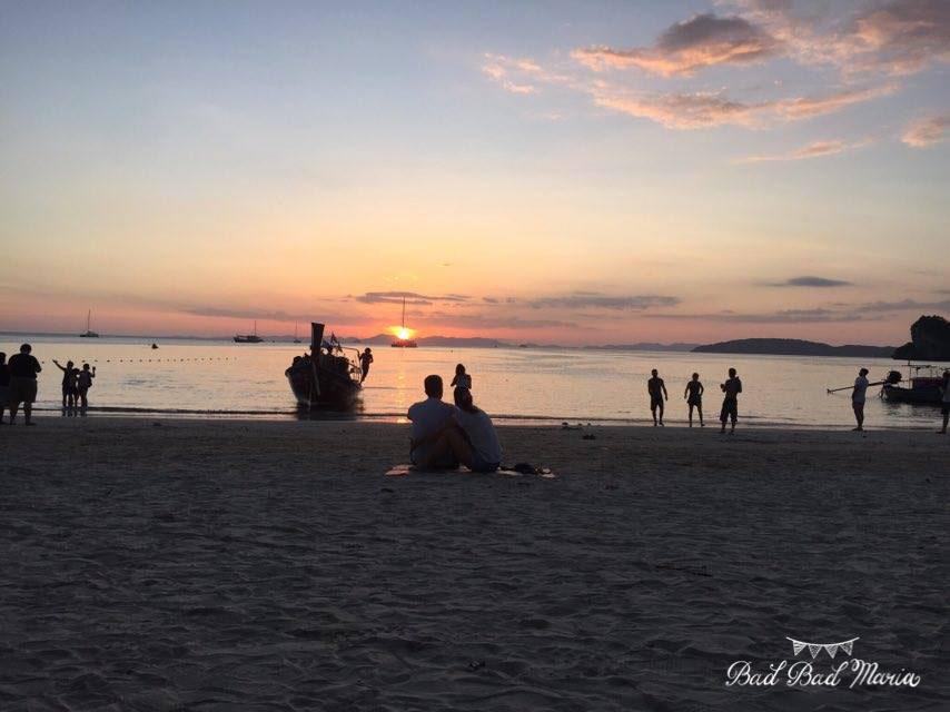 bad bad maria wedding destination thailand romantic sunset.jpg