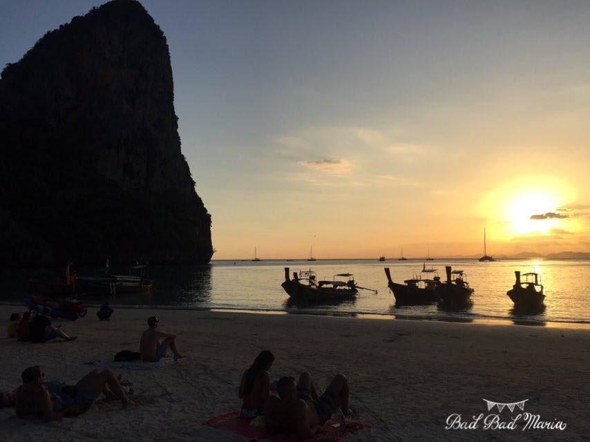 bad bad maria wedding destination thailand sunset.jpg