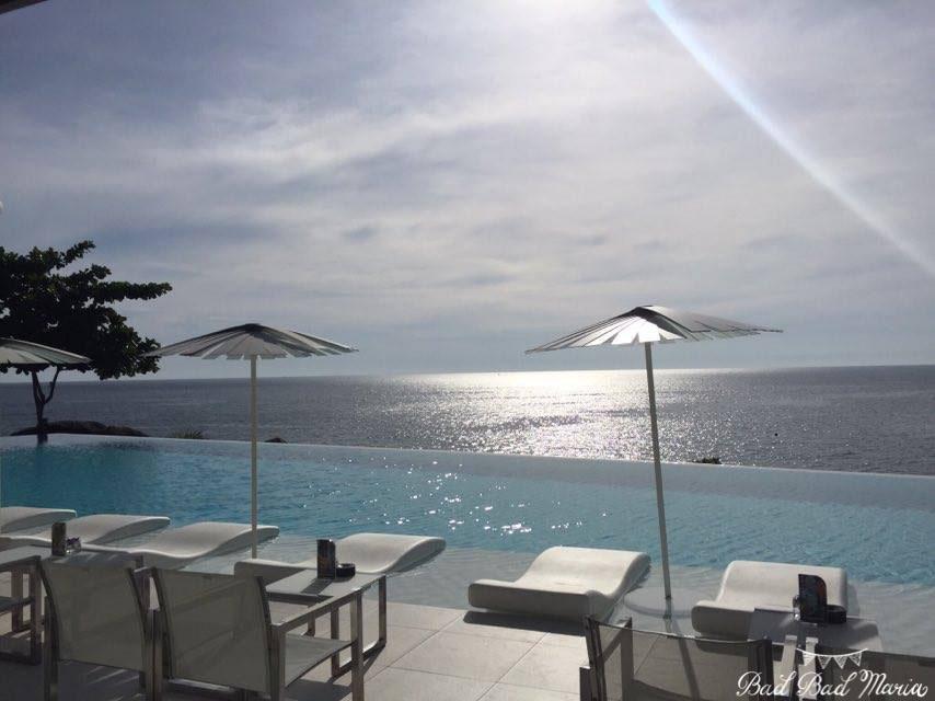 bad bad maria wedding destination thailand  wedding planner phuket pool & sea.jpg