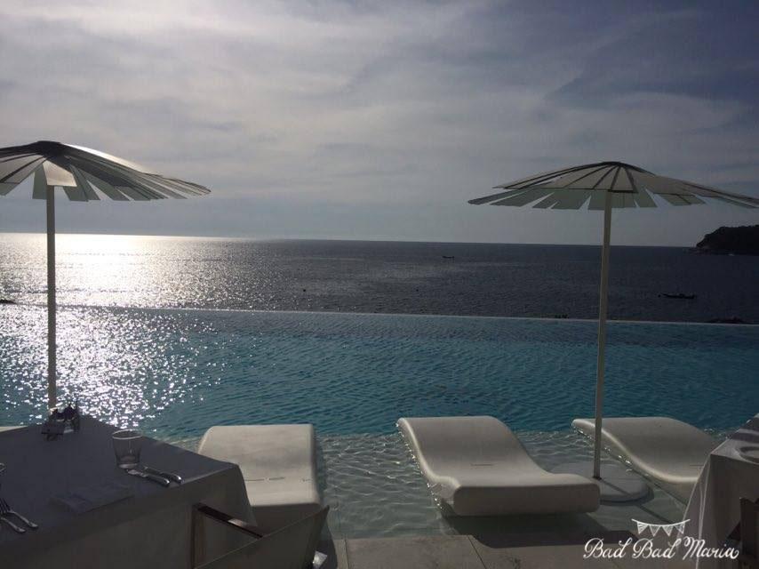 bad bad maria wedding destination thailand  wedding planner pool&sea.jpg
